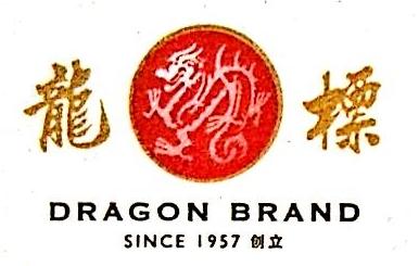 注册新加坡的公司