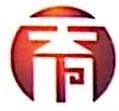 康普华业(北京)科技发展有限公司
