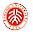 黑龙江禾润房地产开发有限公司