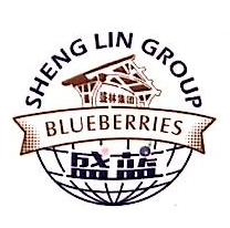 蓝莓股份有限公司