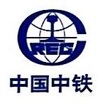 中铁置业亳州投资发展有限公司