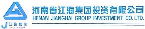 郑州公司注册要求