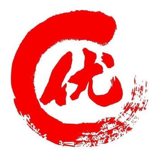 位置服务logo设计