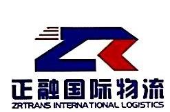 注册郑州新公司办理流程