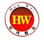 安庆市华伟塑业有限公司