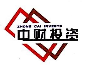 安徽中财置业发展有限公司