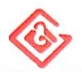 马来西亚商标注册材料