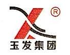 安庆市悦发管业有限公司