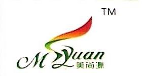蚌埠鸿远日用品贸易有限公司