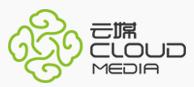太湖网新媒体科技有限公司