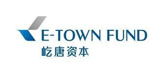 北京通明湖信息城发展有限公司