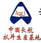 安庆市港机制造有限责任公司