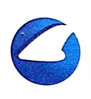 福建国航远洋运输(集团)股份有限公司