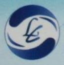 电商类app公司