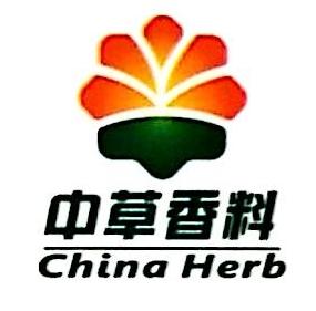 怀远县中小企业融资担保有限公司