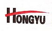 吉林省办公伙伴经贸有限公司