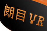 oa办公app开发