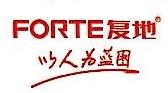 北京通盈房地产开发有限公司