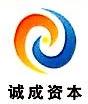 济南小规模企业注册