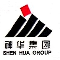 神华物资集团有限公司