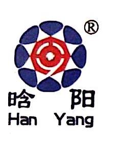 安徽省润淮农业科技有限公司