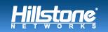 北京山石网科信息技术有限公司