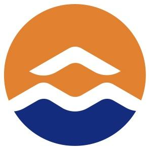 健康产品logo设计