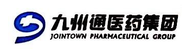 亳州九州通医药有限公司