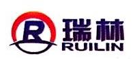 安庆市环球投资有限公司