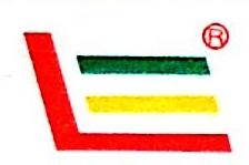 德国商标22类