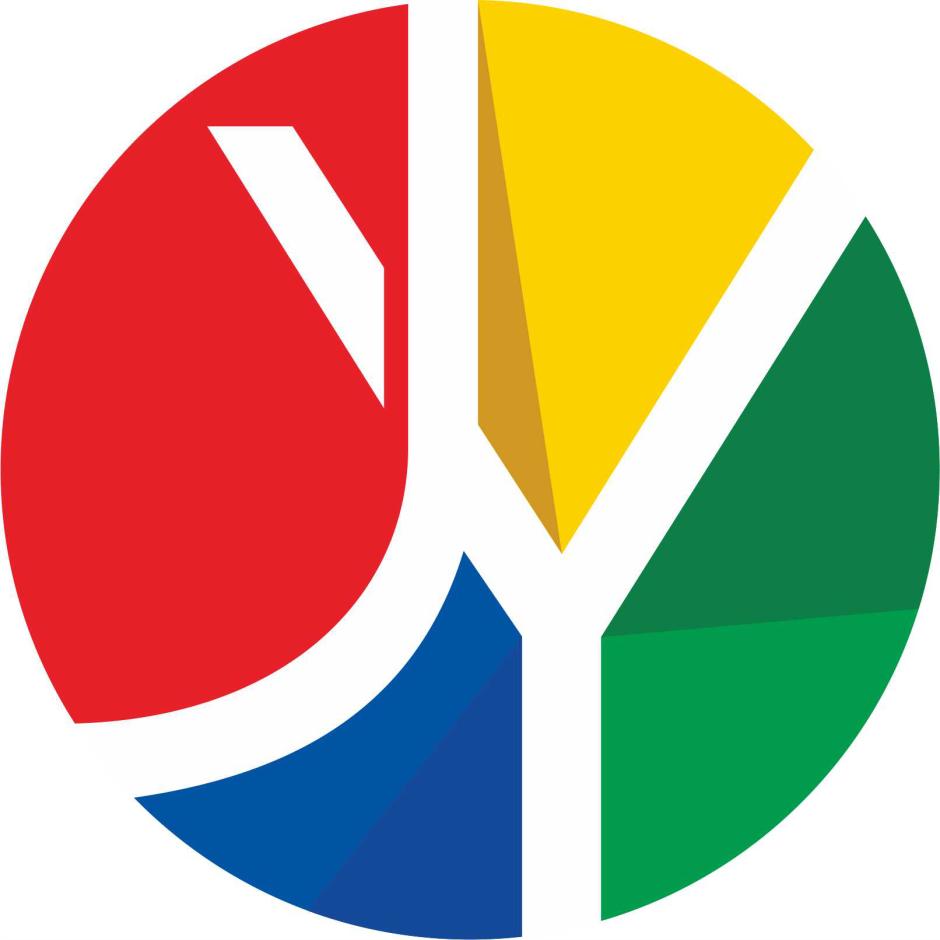 制作圆形logo