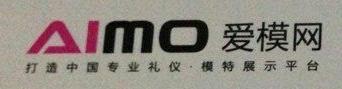 武的logo设计