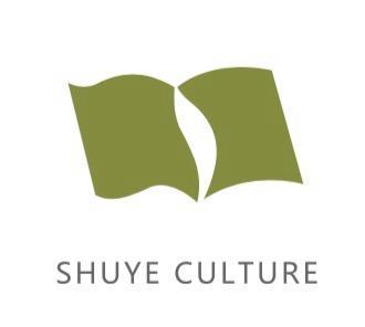 重庆文化公司注册流程