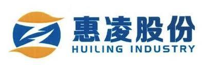 九龙坡区办理公司注册