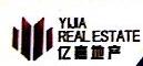 亳州亿嘉房地产开发有限公司