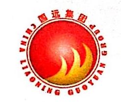辽宁国远电力自动化有限公司