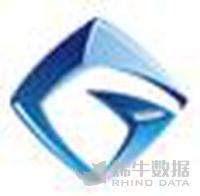 北京国君力鼎创业投资有限公司