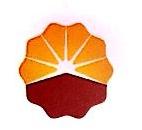 杭州杭燃石油化工有限公司