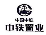 中铁建设集团蚌埠工程有限公司
