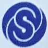 上海iso9001管理体系