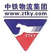 美国公司注册ebay