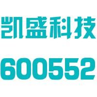 安徽陶铝新材料研究院有限公司