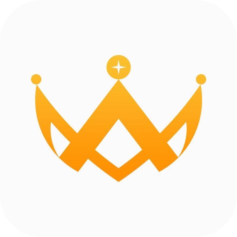社交类app公司