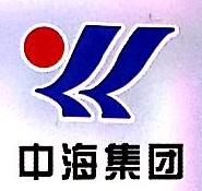蚌埠融资担保集团有限公司