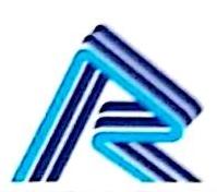 安徽保瑞机电有限公司