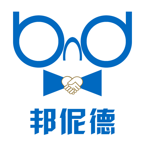 商城app源码开发