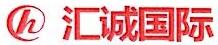 宁波代理国际商标事务所