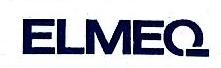 常州艾尔麦克传动机械有限公司