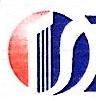 重庆松龙房地产开发有限公司