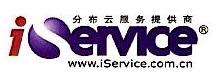 福建慧云广和网络科技有限公司